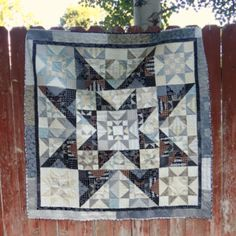 QUILTS – PATCHWORK POSSE SHOP