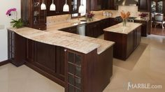 Mahogany Kitchen Cabinets Cabinet Pictures