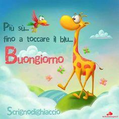 Buon giovedi 39 gif pinterest for Buongiorno divertente sms