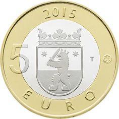 http://www.filatelialopez.com/moneda-finlandia-euros-2015-animales-castor-cuproniquel-p-17636.html