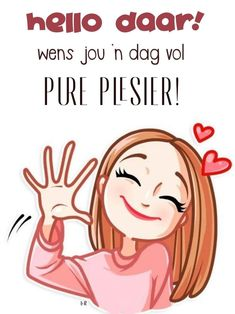 Morning Qoutes, Morning Messages, Lekker Dag, Goeie More, Afrikaans Quotes, Good Night Quotes, Funny Quotes, Words, Friends