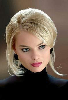 Who Is Margot Robbie? Margot Robbie born as Margot Elise Robbie is a popular Australian actress and Margo Robbie, Margot Robbie Hot, Beautiful Eyes, Most Beautiful Women, Beautiful People, Stunningly Beautiful, Absolutely Stunning, Woman Face, Pretty Face