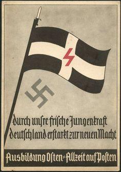 Philasearch.com - Third Reich Propaganda, others,