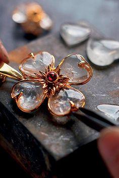 Fashion Lady émail strass Danse Ballet Girl Brooch Pin Jewelry Party Cadeau