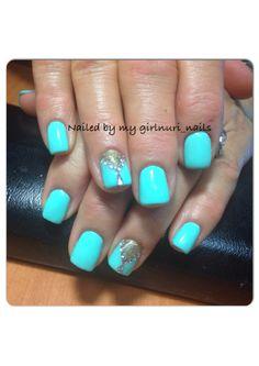 #Nailstagram #handpainted #gelnailart #nailsforinstagram #nails #nailsnails #nailart #gel #gelmanicure #gelcolor #nailsoftheday #nailsoftheweek #youngnails #springnails #beauty #naillife #nailpromagazine #shine #nailpromote #sicknails #nuridontplay #tipsyzine
