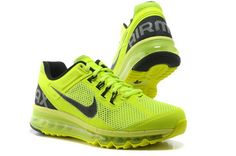 best service 30387 644a6 Authentic Nike Shoes For Sale, Buy Womens Nike Running Shoes 2014 Big  Discount Off