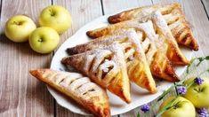 Proszek wapniowy ze skorupek jaj. Jak zrobić? - Planeta Life Baked Potato, Waffles, French Toast, Bread, Cookies, Baking, Breakfast, Ethnic Recipes, Food