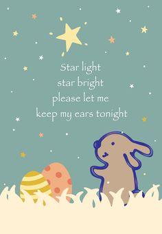 Keep My Ears Greeting Card by Littlestar cindy