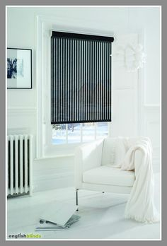 Great Window Blind Ideas Roller Blinds Design Sheer Black Curtains