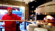New Openings: Goodfellas Pizza in Streetsville