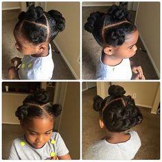 294 Best Hair For Kids Images In 2019 Little Girl