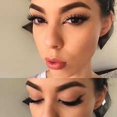 "Image result for Koko Lashes ""Goddess"