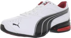 Puma Men's Tazon 5 Running Shoe Puma. $55.75