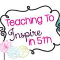 Teachers Thanking Teachers Giveaway