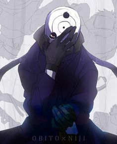Tobi is cool ~^o^~