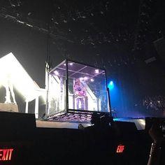 Show Picture #purpose #justinbieber #lasvegas #purposetourlasvegas #purposetour2016 #purposetour