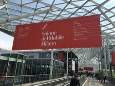 Work work work!💡 Ми в Мілані на найочікуванішій події року – міжнародній виставці освітлення Salone del Mobile. Milano. Euroluce 2017!🇮🇹#euroluce2017 #milano #inext