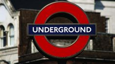 See London as a local - travel tips and articles - Lonely Planet