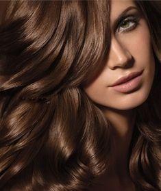 - All For Hair Color Trending Hair Color And Cut, Hair Color Dark, Brown Hair Colors, Chocolate Brown Hair Color, Chocolate Hair, Mocha Brown Hair, Medium Hair Styles, Curly Hair Styles, Hair Shades