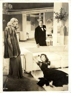 Stage Door (1938)