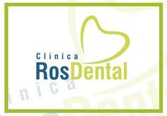 Clínicas Dental Ros dental están especializadas en Odontología y Ortodoncia de alta calidad. Experiencia y dedicación para hacer realidad los requerimientos de
