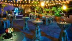 Wedding planning for Ardenwood Historic Farm