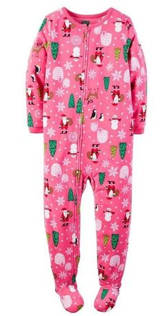 125146cd836e 22 Best Family Sleepwear from  14.99 images