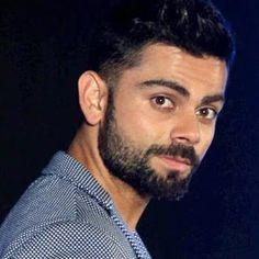 Cricket: Virat Kohli early life   విరాట్ కోహ్లీ ప్రారంభ జీవ...