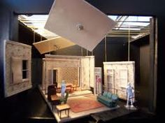 The Glass Menagerie - Google Search