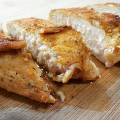 #soczysty #grillowany #kurczak ⭐ #juicy #grilled #chicken ⭐ #kolacja #supper ⭐ #instafood #instagood #foodphotography #foodstagram #foodporn #foodpics #masterpiece #picoftheday #yum #yummy #pycha #pyszne #drob #jedzenie