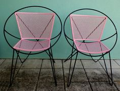 chairs//