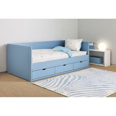 Day Bed : Liso