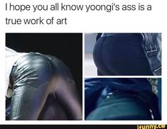 Dat ass doe mmmm mmm