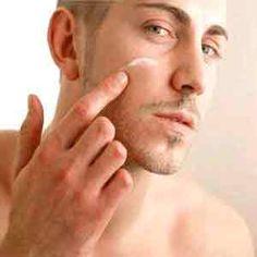 العناية بالبشرة الدهنية للرجال والتخلص من مشاكلها Moisturizer For Combination Skin Face Skin Care Routine Moisturizer For Oily Skin