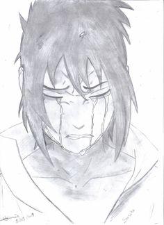 femme qui pleure dessin - Recherche Google