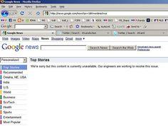 Fb Share, Seo Sem, Google News, App Development, Just Go, Iran, Resume, Campaign, Articles