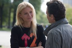 Pictures & Photos from Thanks for Sharing (2012) - IMDb