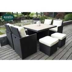 Balcony Chairs, Outdoor Seating, Outdoor Decor, Diy Chair, Chair Cushions, Outdoor Furniture Sets, Vienna, Modern, Armchair