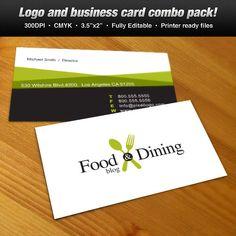 18 Best Business Cards Ideas Images Business Cards Carte De