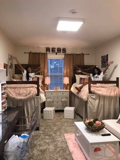 dorm sweet dorm western kentucky university blush ivory rh pinterest com