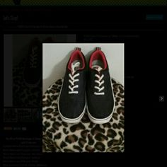 Keds Sport Sneakers (variety of color) Machine washable, Good Condition (13.00 per pair) keds Shoes Sneakers