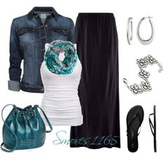 """60 Second Style"" by smores1165 on Polyvore by cherryblossomgirl"