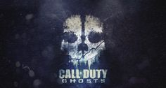 Call of Duty Ghosts (USA) PS3 ISO wallpaper,wallpaper hd,gaming wallpaper,gaming wallpaper hd,game wallpaper,video game wallpaper,video game wallpaper hd,game wallpaper hd,