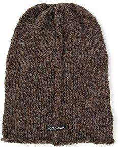 5ca00b9565d55 39 Best Shopstyle hats men s hat 00- 200 images