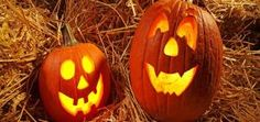 Spooky Savings, Ideas and Activities for Halloween