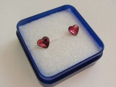 Šperky pro děti | Zlatnictví Helena Plastic Cutting Board