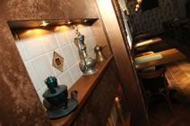 http://kioskpages.com/walter Walter | Београд | Hrana & Piće | Restorani