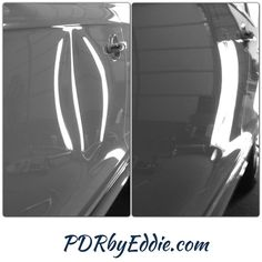 #FBF July 9, 2013 Paintless Dent Repair ~ All repairs done at a location convenient for you. Serving the Columbus, Georgia area since 1997. ~ PDRbyEddie.com ~ 706.888.8625 ~ #beforeafter #before #after #pdr #pdrbyeddie #paintlessdentrepair #paintlessdentremoval #columbusga #columbusgeorgia #phenixcity #fortbenning #lagrange #auburn http://www.pdrbyeddie.com/