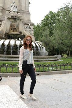 Wearing Zara, Uniqlo and Celine. #fashionblogger #streetstyle #ootd #fashion #mystyle