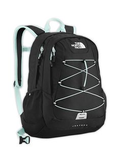 The North Face Equipment Daypacks WOMEN'S JESTER II